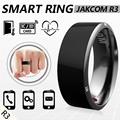 Jakcom Smart Ring R3 Hot Sale In Accessory Bundles As Mobile Repair Tool For Iphone 6 S Logic Board For Iphone 6