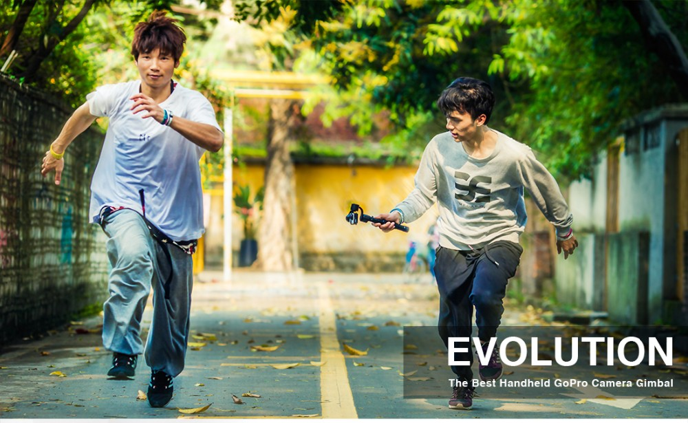 evolutionxiangqing-env1.08%20(1)