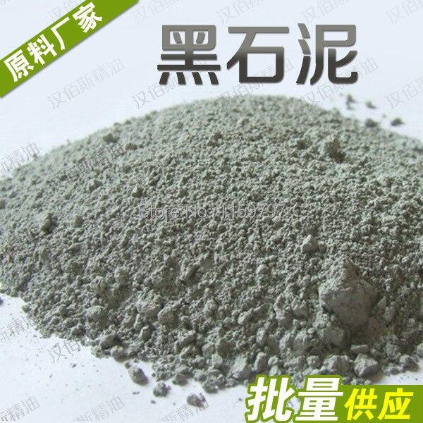 Блеск для тела из Китая