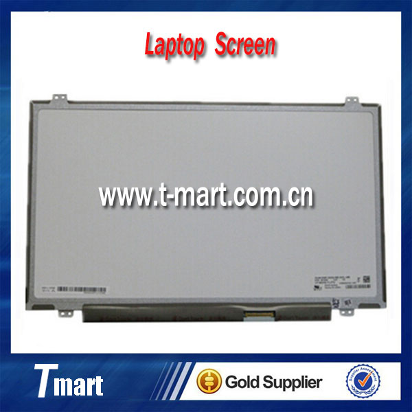 ФОТО 100% Original 15.6'' Laptop lcd screen B156HTN03.6 N156HGE-EAB N156HGE-EA1 N156HGE-EB1 HB156FH1-401 1920*1080 30pins