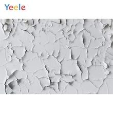 Yeele Old Crack Peeling Wall Portrait Grunge Photography Backgrounds Customized Photographic Backdrops For Photo Studio