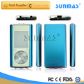 SUNMAS SM9128 EMS Massager Muscle Stimulation Electronic Muscle Stimulator Mini Personal Electric Massager