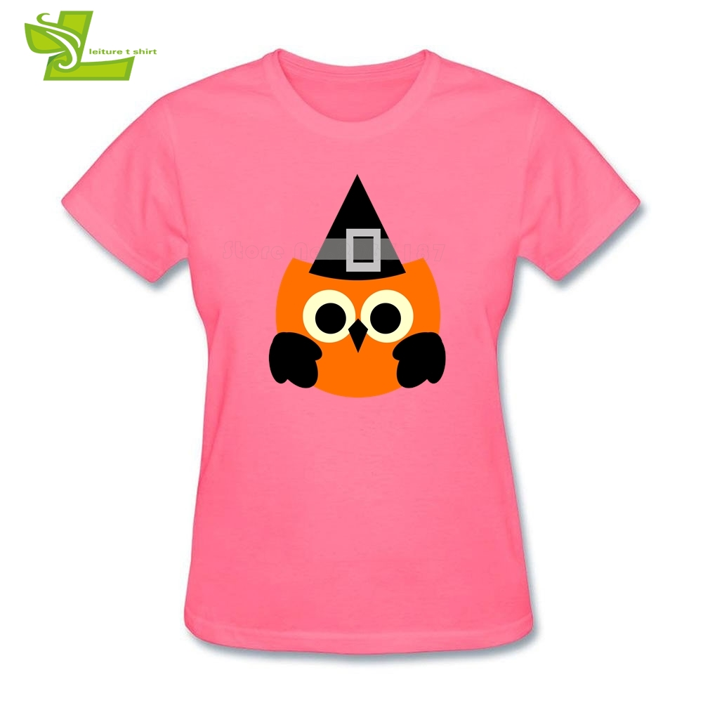 Online Buy Wholesale shirt clipart from China shirt clipart ...
