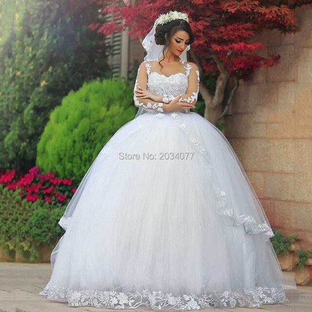 Fein Arabisch Brautkleider Bilder - Kleider und Blumen - babytop.info