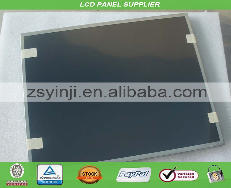 Image 3 - 17.1 Lcd modules LTM170E8 L02-in LCD Modules from Electronic Components & Supplies