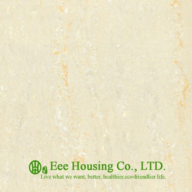 60cm*60cm Floor Tiles/ Wall Tiles, Non-Slip Double Loading Polished Porcelain Floor Tiles