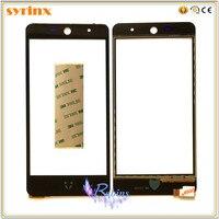 SYRINX 3 Mt klebeband Touchscreen Digitizer Für wileyfox swift 2 Frontglas Sensor Für Wileyfox Swift 2 Touchscreen Panel-in Handy-Touch-Panel aus Handys & Telekommunikation bei