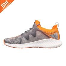 Original Xiaomi Mijia FREE TIE outdoor sports shoes men's li
