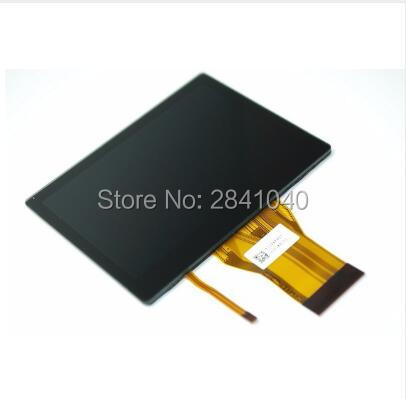 NEW Original LCD Screen Display Monitor For Nikon D5300 ;Camera Repair Replace Parts