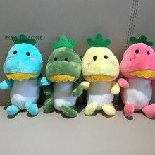 Buy kawaii dragon plush and get free shipping on AliExpress com