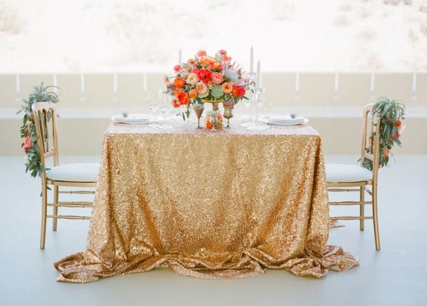 Wholesale 10pcs 72x72 gold sequin tableclothwedding table glitter wholesale 10pcs 72x72 gold sequin tableclothwedding table glitter champagnesilver tablecloth sparkly wedding junglespirit Choice Image