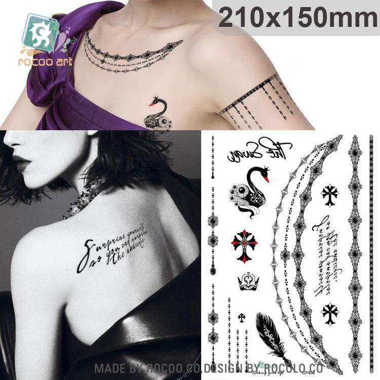 tattoos x beoordeeld gelaats