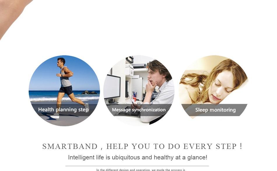 Smart Watch (9)