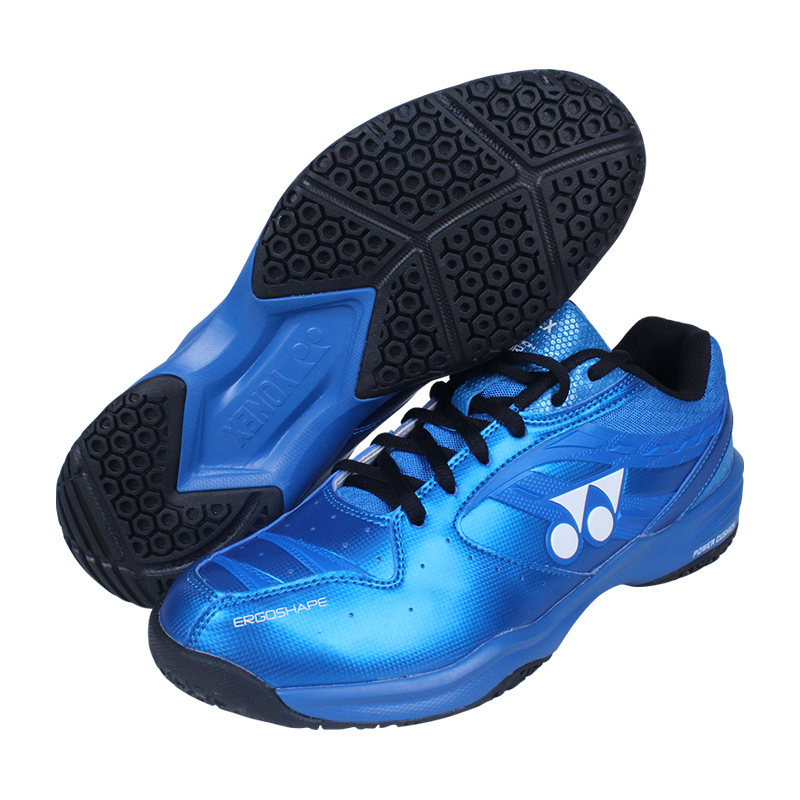 Original Yonex Badminton Shoes For Men Women Badminton Training Tennis Shoes Sport Sneakers 100c