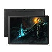 Новые BMXC Tablet TP 10 дюймов ips Full HD высокая производительность tablet PC 2 ГБ памяти 32 ГБ SSD Bluetooth 4,0 таблеток pc Pro