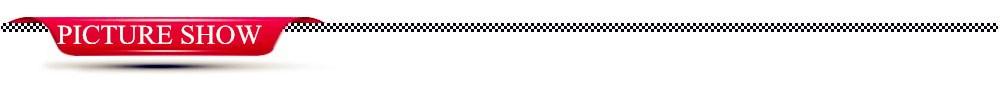 MOFE Универсальный 1 м 3 мм/4 мм/6 мм/8 мм силиконовый вакуумный шланг Кремниевая трубка синий черный красный желтый автомобильные аксессуары