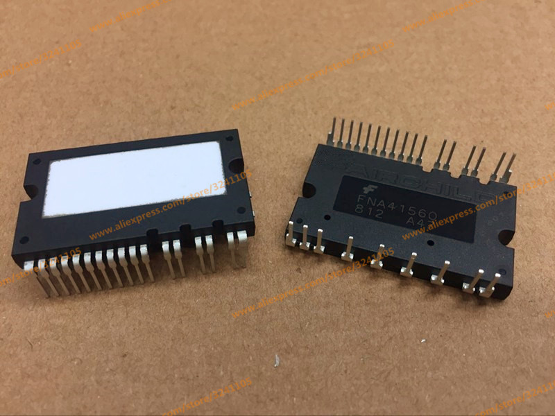 Free Shipping 5PCS/LOTS  NEW FNA41560 MODULE