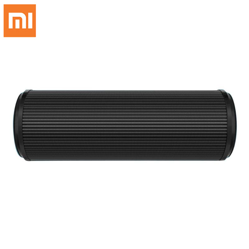 Original Xiaomi Car Air Purifier Replacement Mijia HEPA Filter Mi Air Purifier Core Dust PM2.5 Air Cleaner Filter Remote Control gx diffuser car air purifier clean air ozone portable air purifier hepa dust collection filter