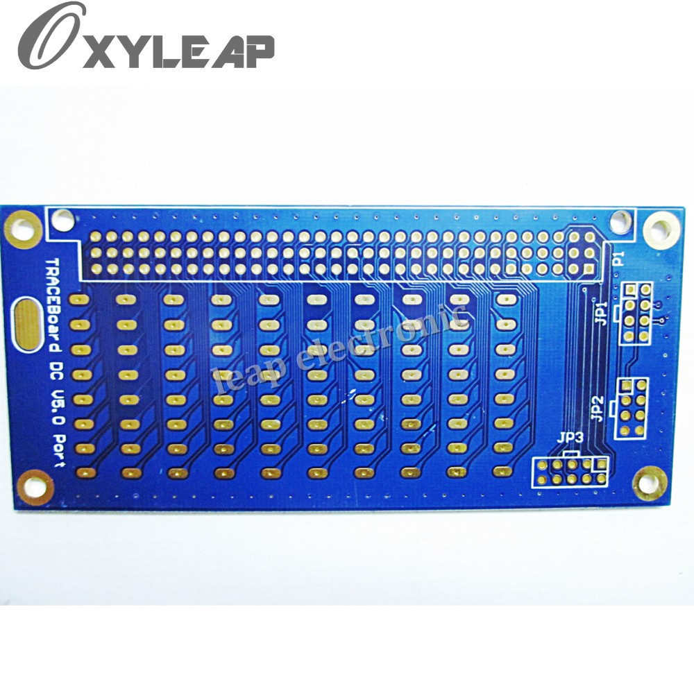 pcb prototype manufacture supply electronic board and pcb printed circuit with good quality