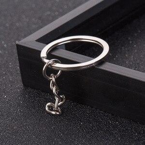 Nette Mini Silikon Neue 574 Schuhe Keychain Männer und Frau Kinder Sneaker Schlüssel Ring Geschenke Porte Clef Jordan Schlüssel Kette