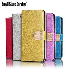 Meizu M5S Case Cover Original PU Leather Wallet Case On Maisie M5s Flip Phone Bag Cover Case For Meizu M5s Mini M 5S Coque