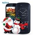 "Yota YotaPhone 2 YD 206 4G Qualcomm Snapdragon 800 2.2GHz Smartphone 5 ""AMOLED ВСЕГДА на E-Ink экран Назад 2 Гб + 32 Гб мобильный телефон"