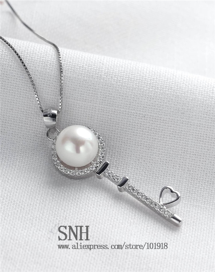 SNHSNH-SNH2014248-2