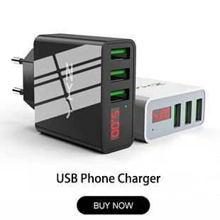 Usb-charger-15W-3-port-LED-Display-Mobile-Phone-charger-plug-for-iPhone-Samsung-Xiaomi-Wall