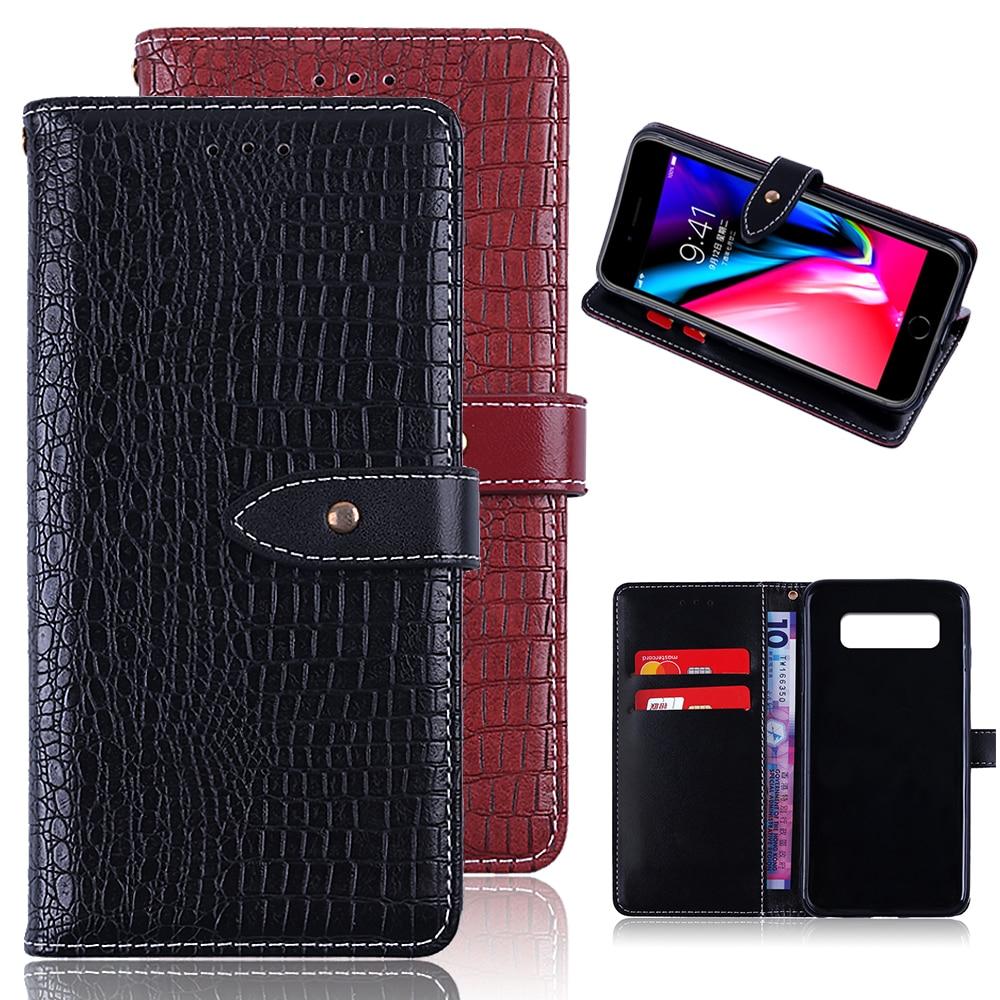 UTOPER Case For Samsung Galaxy Note 8 Luxury Wallet Case Hold PU Leather Flip Case For Samsung Galaxy Note 9 Case For Note 9 8