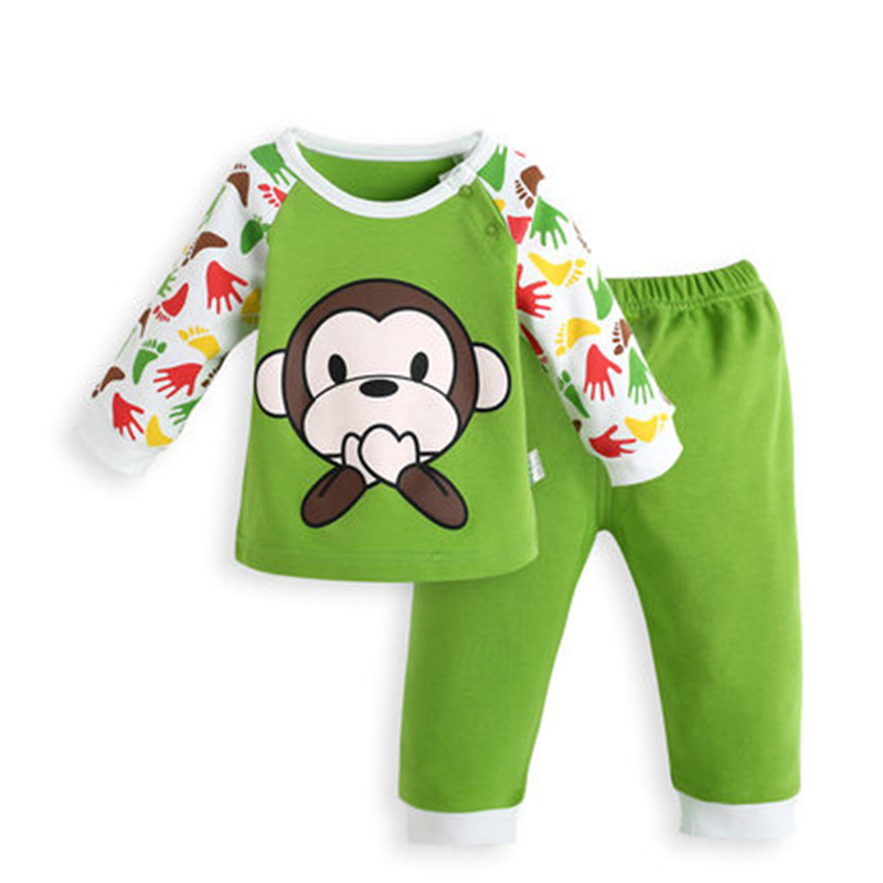 line Buy Wholesale monkey baby clothes from China monkey