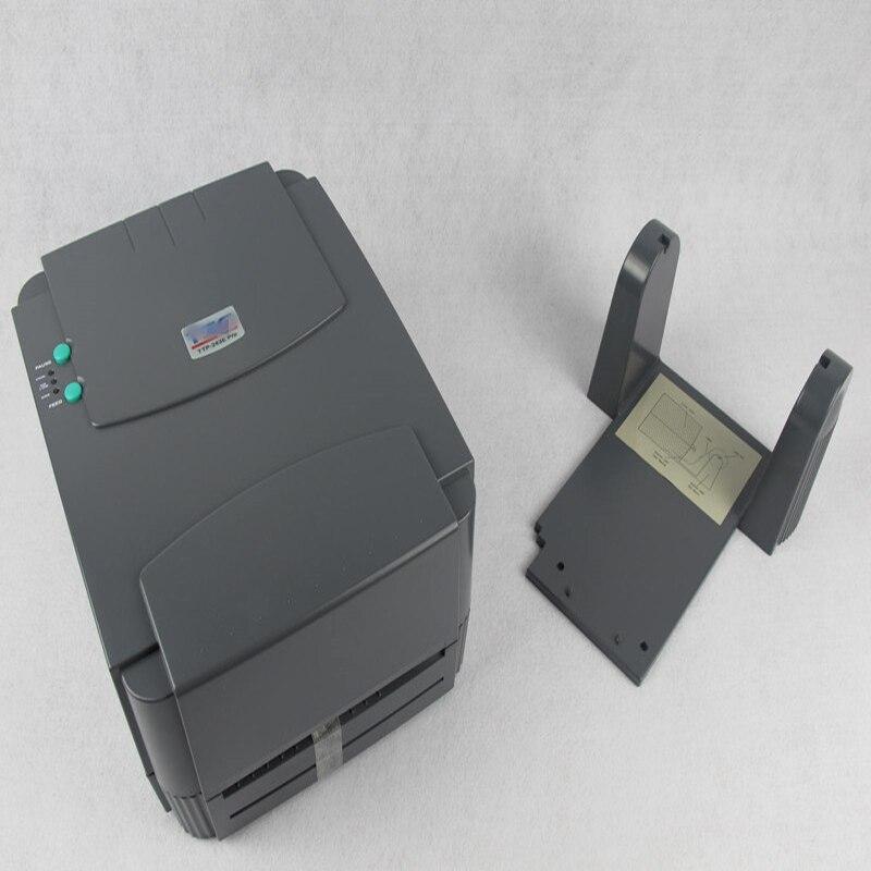 300dpi New Original TTP-342E Pro Barcode Printer