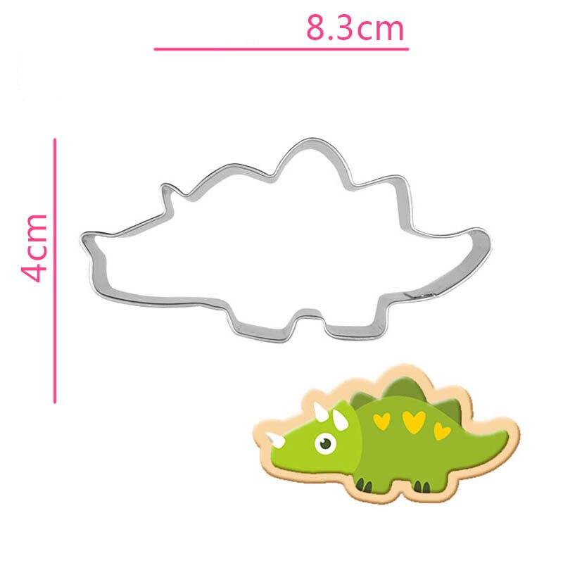 Dinosaur C