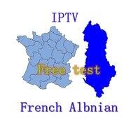 6000 + kanäle iptv server europa albanischen abonnement 12 monate m3u deutsch ex yu europa putorgal europäischen polen|Digitalempfänger|   -
