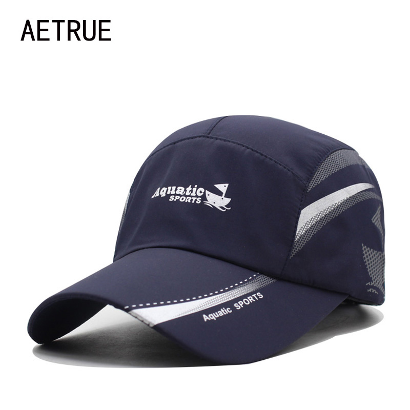 AETRUE Brand New Casquette Men Snapback Women Baseball Cap Bone Hats For Men Hip hop Gorra Casual Adjustable Letter Dad Caps aetrue snapback men baseball cap women casquette caps hats for men bone sunscreen gorras casual camouflage adjustable sun hat