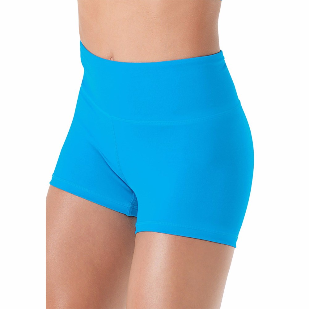 Classic Compression Shorts for Multiple Sports. Use for: Walking, Rowing, weight lifting, running, basketball, baseball, football, hockey, Yoga, Soccer, etc. for all exercise where movement is essential Second skin workout shorts made of high quality nylon / 5/5(63).
