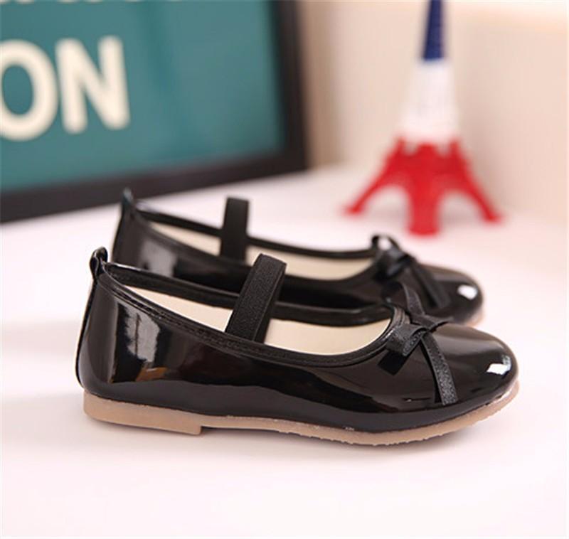 girls shoes (7)