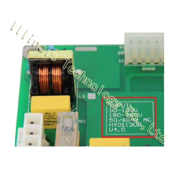 Generic Mimaki JV33 Power Board PCB mimaki jv33 ts3 cjv30 power pcb board