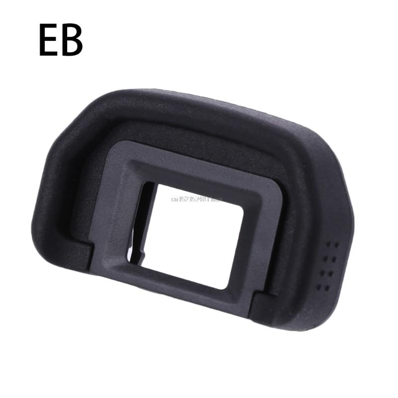 Видоискатель EB резиновая глазная чашка окуляр для Canon 30D 40D 50D 60D 70D 5D