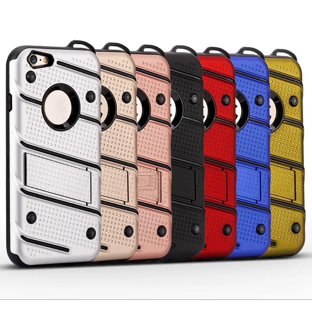 bedroom color schemes case plus | Colors Phone Case For iPhone7 Plus Hot PC+ Silicone ...