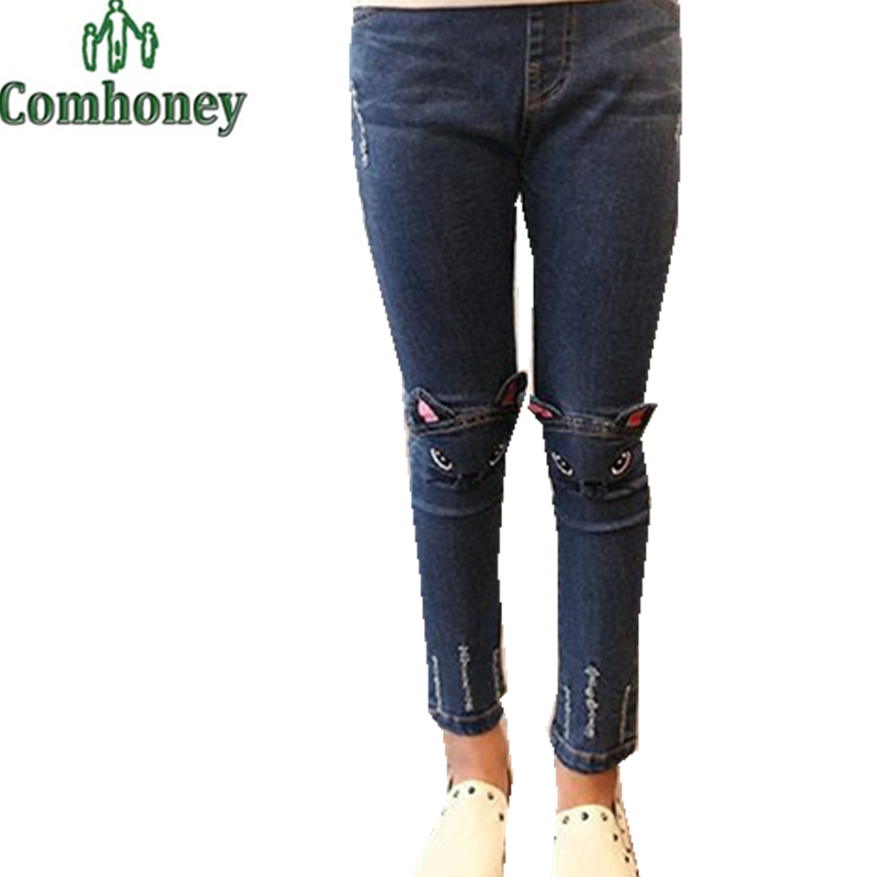 Online Get Cheap Skinny Jeans for Babies -Aliexpress.com | Alibaba ...