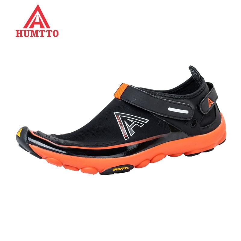 nova posebna ponuda prodaja pješačenje otvoreni kampin širok (c, d, w) ljudi novi proljeće ljeto mreže cipele prozračne nositi tenisice Hook & Loop
