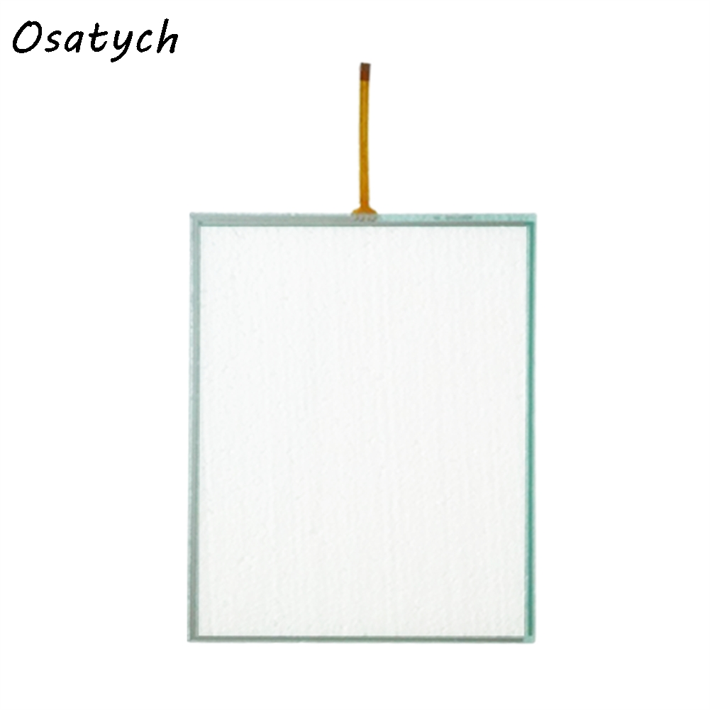 New10.4 Inch 4Wire Resistive Touch Screen Panel for HT104A-ND0A152 HT104A 223*172mm Touch Panel Glass украшения на шею gillian 678189