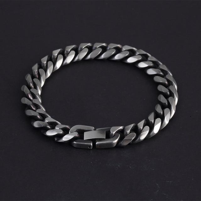 Snake Styles Men Bracelet...