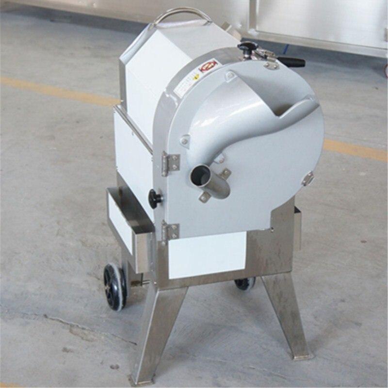 Machine à croustilles en spirale, coupe-chou, trancheuse à légumes