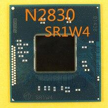 Original intel i7 3540M 3.0GHz 4M Dual Core SR0X6 3540 Notebook Laptop CPU processor