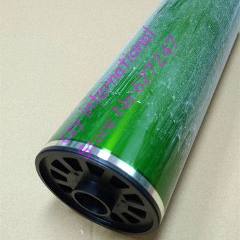 1X 700000 pages long life OPC Drum for Aficio 1050 1055 1060 1085 1105 1075 AF1050 AF1075 AF1060 OPC DRUM Cylinder B0709510