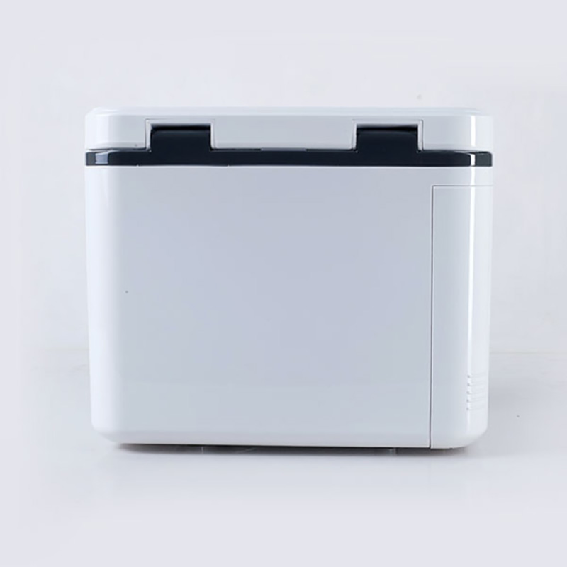 Mini Insuline Refrigerator Medicine Voyage Cooler Box For Diabetes Medical Glucose Storage  Mini Refrigerator