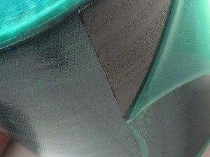 Image 4 - Narzędzie do naprawa samochodów bezdętkowe zestaw do naprawy opon naprawy opon i renowacji surowego wulkanizacji gumy, 1 KG