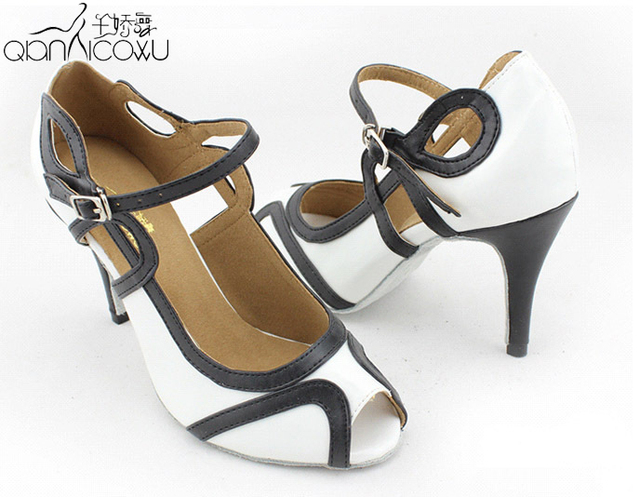 cec146ae96f Zapatos-de-baile-latino-sat-n-p-rpura-blanco-zapatos-de-Salsa-para-mujer- zapatos-de.jpg 640x640.jpg