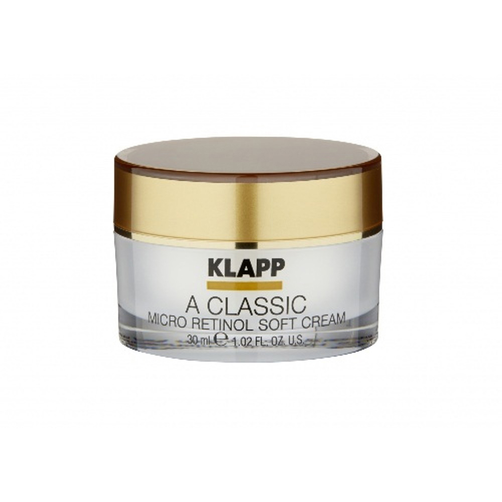 Day Creams & Moisturizers KLAPP KL1825 daily cream gel balsam lifting moisturizing skin care day creams